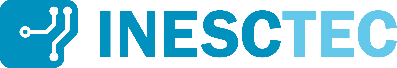 Fasten Manufacturing Flexible And Autonomous Systems Wiring Diagram Symbols Embraer Coordinators